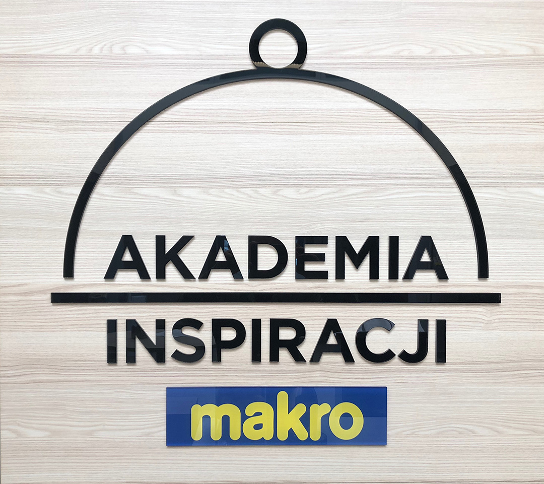 Akademia Inspiracji Makro