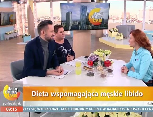 https://www.instagram.com/anetalancuchowska/